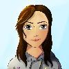 FrostFernArt's avatar