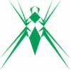 FrostFire08's avatar