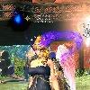 Frostfire175's avatar