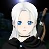 FrostFireFairy's avatar