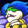 FrostFlurry92's avatar