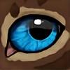 Frostfoot's avatar