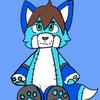 FrostFox0972's avatar