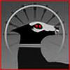 frostfoxie's avatar