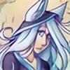 FrostFur-SnowHeart's avatar