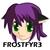 frostfyr3's avatar