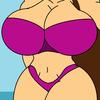 FrostGhidorah's avatar