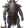 Frostgiantarmy's avatar