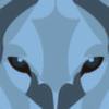 Frostgore's avatar