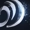 frostharmonic's avatar