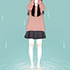 frostheart49's avatar