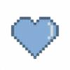 frostherz's avatar