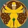 Frosthorn's avatar