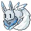Frosti-Kat's avatar