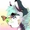 FrostiCat's avatar