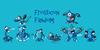 Frosticon-Fandom