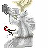 Frostie-Spirits's avatar