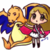 FrostingQueenie's avatar