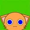 frostingthecake's avatar