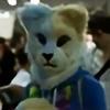 frostizoo's avatar