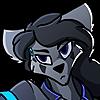 FrostJumper1363's avatar