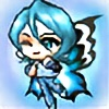 FrostKissXx's avatar