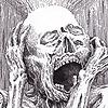 Frostklinge's avatar