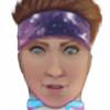 Frostkoeter's avatar