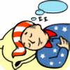 Frostlappen's avatar