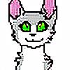 Frostleaf9's avatar