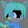 FrostLightningX's avatar