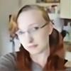 Frostliljan's avatar