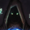 Frostlines's avatar