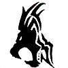 frostlion-studios's avatar