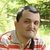 FrostLove's avatar