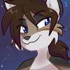FrostLupus's avatar