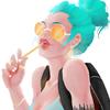 Frostlytobe's avatar