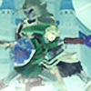 FrostmanSnowman's avatar