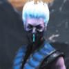 FrostMKFan's avatar