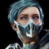 FrostMKplz's avatar