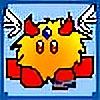 Frostnite750's avatar