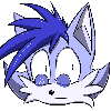FrostNorde's avatar
