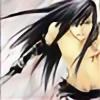 FrostOgamiSenior's avatar