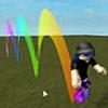 Frostpawbeta's avatar