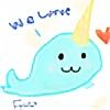 Frostphantom1's avatar