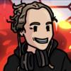 Frostplay's avatar