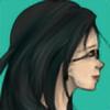 FrostPuppy96's avatar