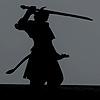FrostRaven32's avatar