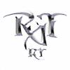 Frostrubin's avatar