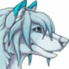 frostsiren's avatar